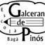 Escola Galceran de Pinós (Owner)
