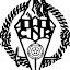 Secció Excursionista C.N. Reus Ploms (Owner)