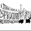 Stadsprocessie Brandprocessie Roermond (Owner)
