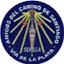 Asociación Amigos del Camino de Santiago de Sevilla (Owner)