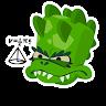 tamphuc287 avatar