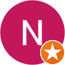 Nico Chaum
