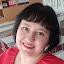 Екатерина Яворская