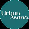 Urban Asana