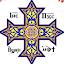 St. John The Beloved and St. Mary Magdalene, NJ (Owner)