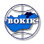 Miskolc BOKIK (Owner)