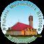 Parafia Miłosierdzia Bożego w Bełchatowie (Owner)