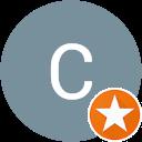Christine Clostres