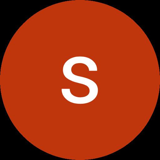 sheri sexton
