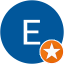 Evert V