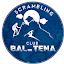 Club Bal de Tena (Owner)