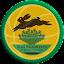 CBT Basket Atlético Tomelloso (Owner)