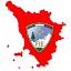 Comitato Regionale Toscano (Owner)