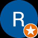 Rosheen Robinson