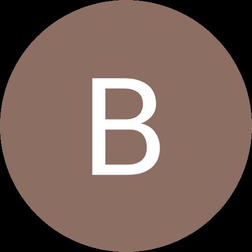 Bonita Cannon Image