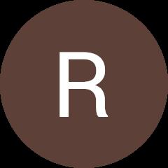 R Cruz Avatar
