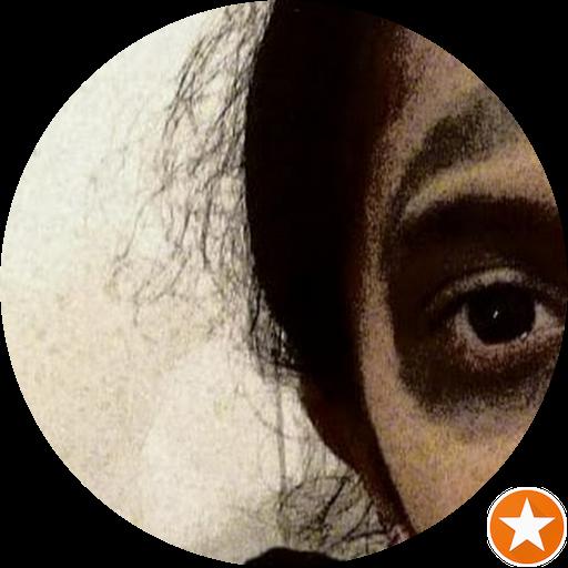 tt v Image
