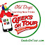 Geeks on Tour (Owner)
