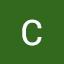 Consell Esportiu del Gironès (Owner)