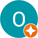 Olivier -