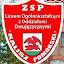 Lo Kalisz Pomorski (Owner)
