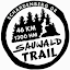 Sauwald TRAIL (Owner)