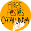 Fires i festes Catalunya