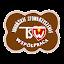 Toruńskie Stowarzyszenie Współpraca (Owner)