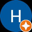 Hessel R
