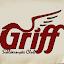 Griff Sc (Owner)