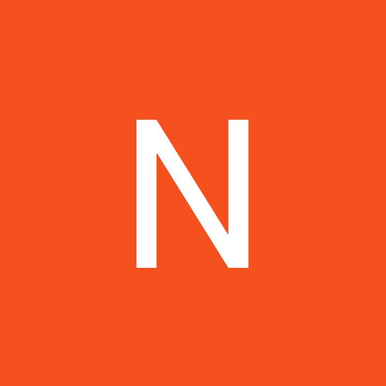 NATEPROGAMER9