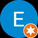Ellsworth Warmouth