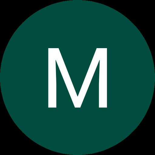 MARIA Morton Image