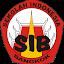 Sekolah Indonesia Bangkok (Owner)