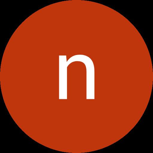 nejkh7 Image