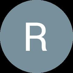 Robert Ridgewell Avatar