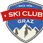 Skiclub Graz (Owner)