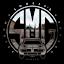 Soneffs Master Garage (Owner)