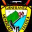Ganerantz Mendizale Taldea (Owner)