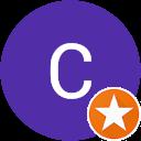 Colin M.,CanaGuide