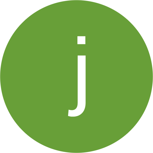 jeff park Image