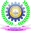 Rustamji Institute of Technology (Owner)