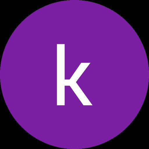 kweku sarkodie-mensah Image