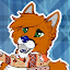 Oaken Fox