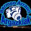bermeoarraunargazkia (Owner)