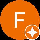 F Farooqui