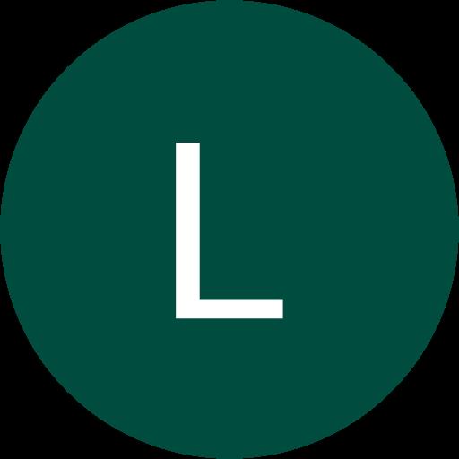 Lauri Lueck