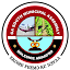 Ga South Municipal Assembly (Owner)