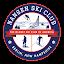 Nansen Ski Club (Owner)
