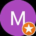 Maurício Menoth